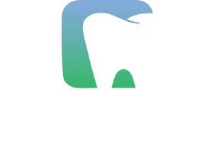 Chittenango Family Dental logo